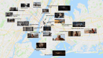 "List of NYC Points of Interest Where Something Happened in the MCU Films According to ""Vanity Fair"""
