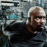 "A Sendoff to Marvel's ""Luke Cage"" on Netflix: Season 2 Episode List"