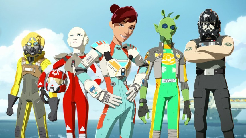 meet-the-aces-star-wars-resistance-tall-2