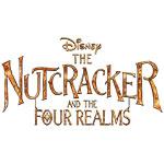 nutcracker-four-realms-coloring-pages