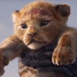 "Cast List from Disney's 2019 ""The Lion King"" Remake"
