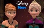 List of Disney Media Arriving on Australian Streaming Service Stan