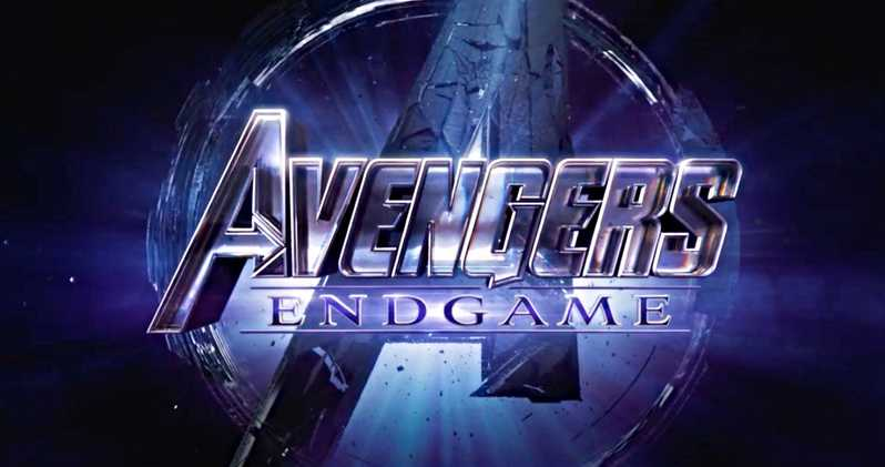 """Early"" Screening of ""Avengers: Endgame"" by AMC, Part of 60-Hour and 22-Film MCU Marathon"