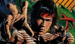 """List of Asian Actors Being Proposed for Marvel's Planned """"Shang-Chi: Master of Kung Fu"""" Film"""
