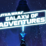 "List of First-Release Episodes of ""Star Wars: Galaxy of Adventures"" Web Shorts"
