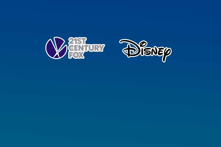 NY Yankees to Repurchase YES Network from Disney, 1 of 22 RSNs that Need to be Divested from Fox Deal