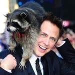 """James Gunn Rehired to Direct """"Guardians of the Galaxy Vol. 3"""""""