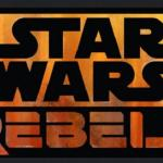 "Episode List of ""Star Wars Rebels"" season 1, in Celebration of First Anniversary of Series' Conclusion"