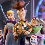 """""""Toy Story 4"""" Trailer: Points to Discuss"""