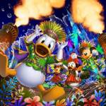 Upcoming Seasonal Events for Tokyo Disney Resort
