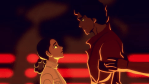 "More Episodes of ""Star Wars: Galaxy of Adventures"" Web-Series"