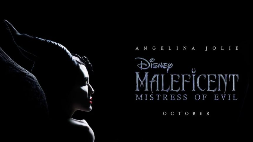 "Analyzing the First Trailer for Disney's ""Maleficent: Mistress of Evil"""