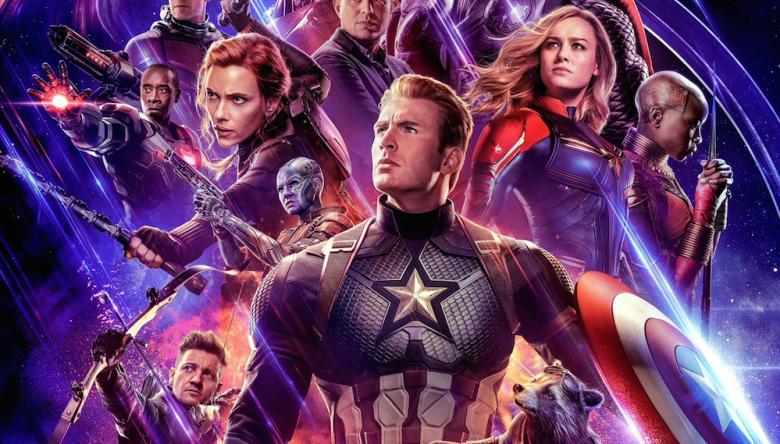 "Disney Screening ""Avengers: Endgame"" before AMPAS Hints at Possible Oscar Drive"