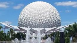 Walt Disney World Maps 2018