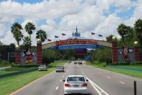 Walt Disney World Maps 2020 animal kingdom magic kingdom epcot resort