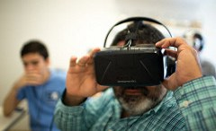 disney virtual reality