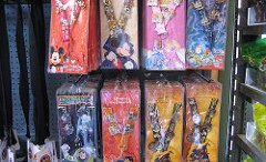 disney pin lanyard