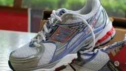 super heroes half marathon
