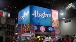 hasbro toys