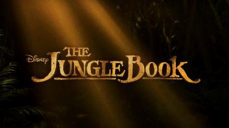 The Jungle Book 2 sequel