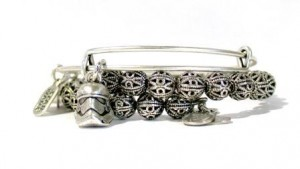 alex and ani star wars stormtrooper
