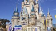 disney magic kingdom disney news