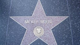 disney movie billion