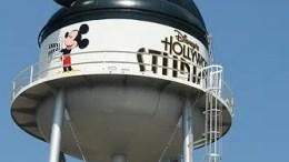 earffel tower