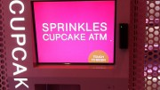 sprinkles disney springs
