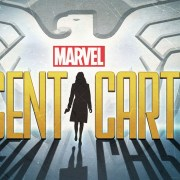 Agent Carter, The Muppets Canceled by ABC