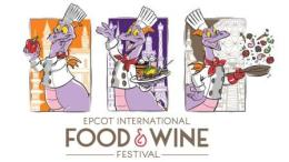 disney epcot food and wine festival 2016