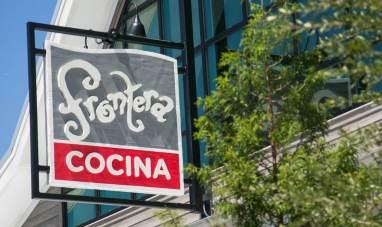 frontera cocina disney springs mexican experience