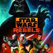 Star Wars Rebels Season 2 DVD: Everything You Need to Know