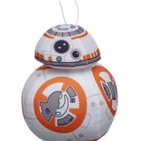 6 in. Mini BB-8™ Build-a-Bear