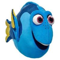 Dory with Sound Build-a-Bear