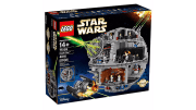 LEGO Star Wars Death Star Set 75159