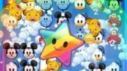 disney emoji blitz mobile game