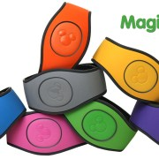 Disney World's New MagicBand 2. What You Need to Know