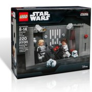 Very Cool: Special Celebration 2017 LEGO Star Wars Set Revealed