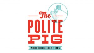 the polite pig barbecue restaurant disney springs
