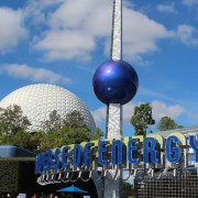 Could a Popular Epcot Attraction be on the Way Out?