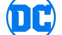 Joss Whedon DC