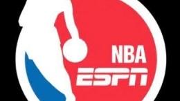 Adrian Wojnarowski ESPN