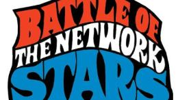 battle of the network stars abc
