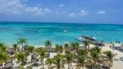 disney cruises aruba