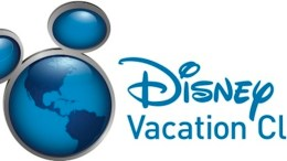 disney vacation club statistics and fun facts