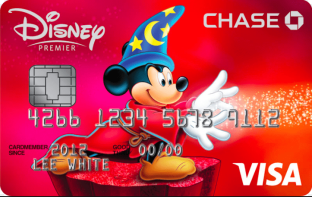 https://creditcards.chase.com/credit-cards/disney-rewards;