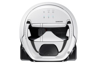 star wars vacuum stormtrooper