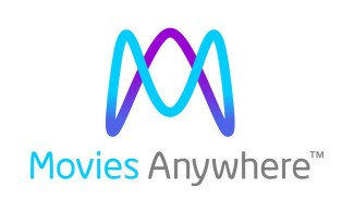 movies anywhere service disney