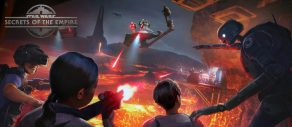 star wars secrets of the empire virtual reality